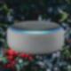 Alexa 2019