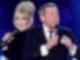 Maite Kelly und Roland Kaiser