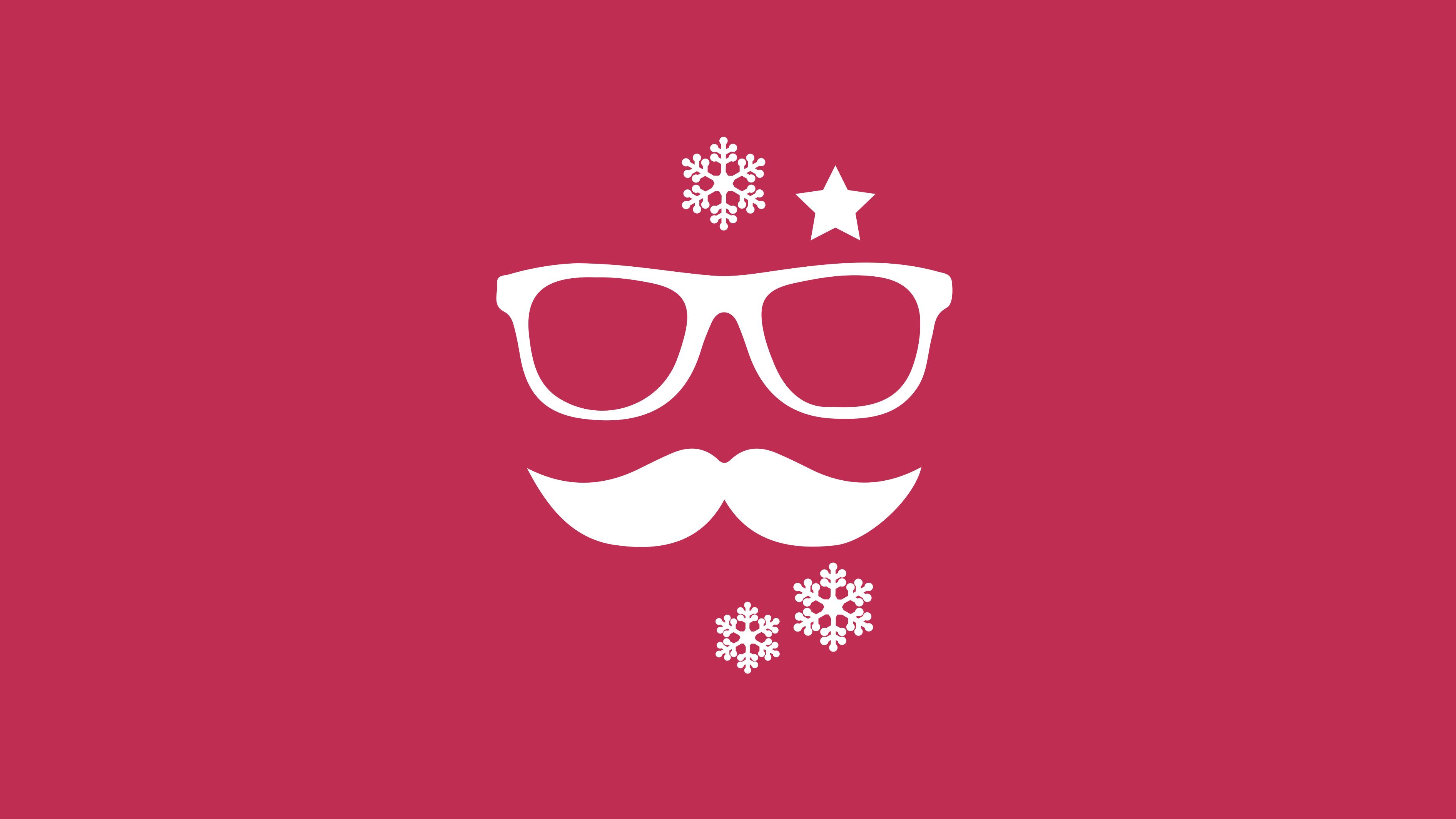 20 Alternative Weihnachten   Weihnachtsmusik