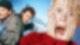 Kevin - Allein zu Haus - Trailer Deutsch HD