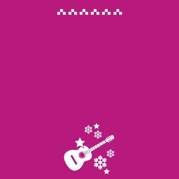 Akustik Weihnachten