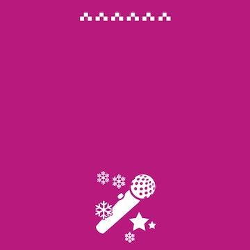 Karaoke Weihnachten